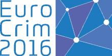 Eurocrim2016