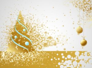 gouden-kerstkaart-layout_72147488236