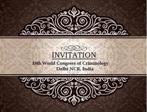 letter-of-invitation