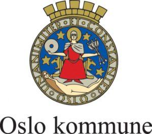 oslo_kommune_logo_4